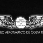Museo Aeronautico de Cost Rica