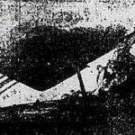 Accidente del DC-3 RX-76
